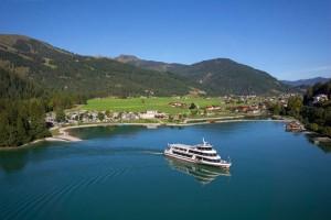 Achenseeschifffahrt (1)