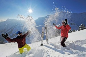 Winter-TVB-Achensee