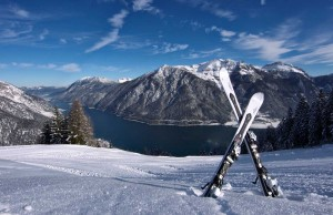 winter2-TVB-Achensee