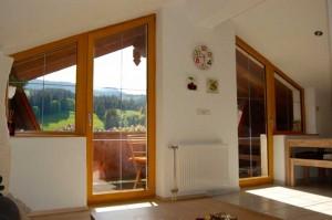 wohnraum-balkon